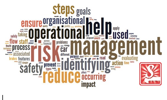 skill management risk management • understand basic management principles applying to individuals manager • see the importance of knowledge of self when viewing management skills • recognize professional skills required of managers • understand varying problems from a risk management standpoint that can.